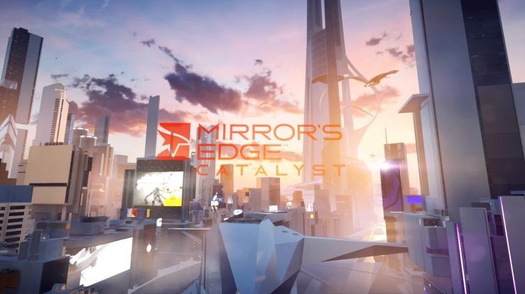 Mirror's Edge™ Catalyst_20160609161648